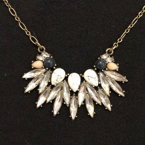 Chloe + Isabel morningtide pendant necklace